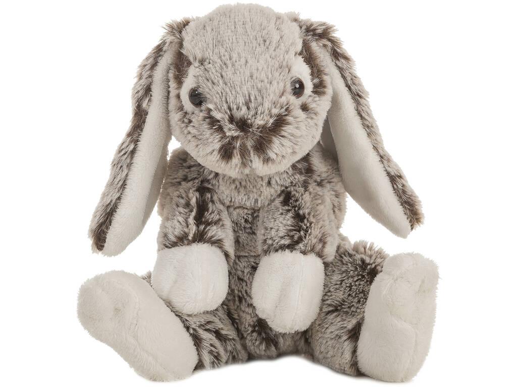 Peluche Conejo Blandi 26 cm. Llopis 46633