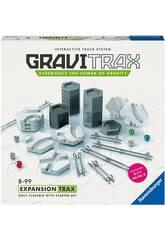Gravitrax Schienen Expansion Ravensburger 27601