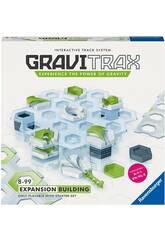 Gravitrax Expansion Konstruktion Ravensburger 27602