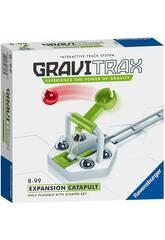 imagen Gravitrax Expansión Catapulta Ravensburger 27603