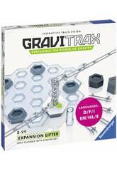 Gravitrax Lift Expansion Ravensburger 27622