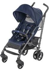 Silla de Paseo Liteway India Ink Chicco 507959639