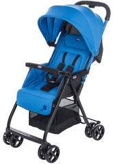 Silla De Paseo Ohlalà Power Blue Chicco 794726