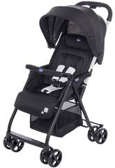 Silla De Paseo Ohlalà Black Night Chicco 707947241