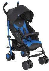 Kinderwagen Echo Mr. Blue Chicco 50794318