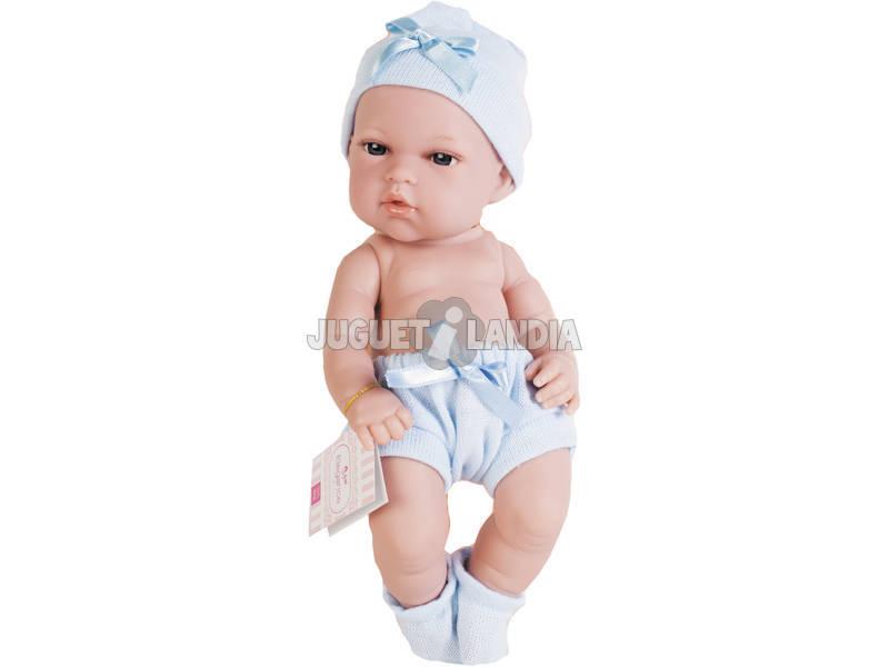 Boneca 33 cm. Elegance Natal 60167