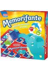 Memorifante Falomir 29768