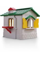 Casa Villa Chicco Mondo 30100