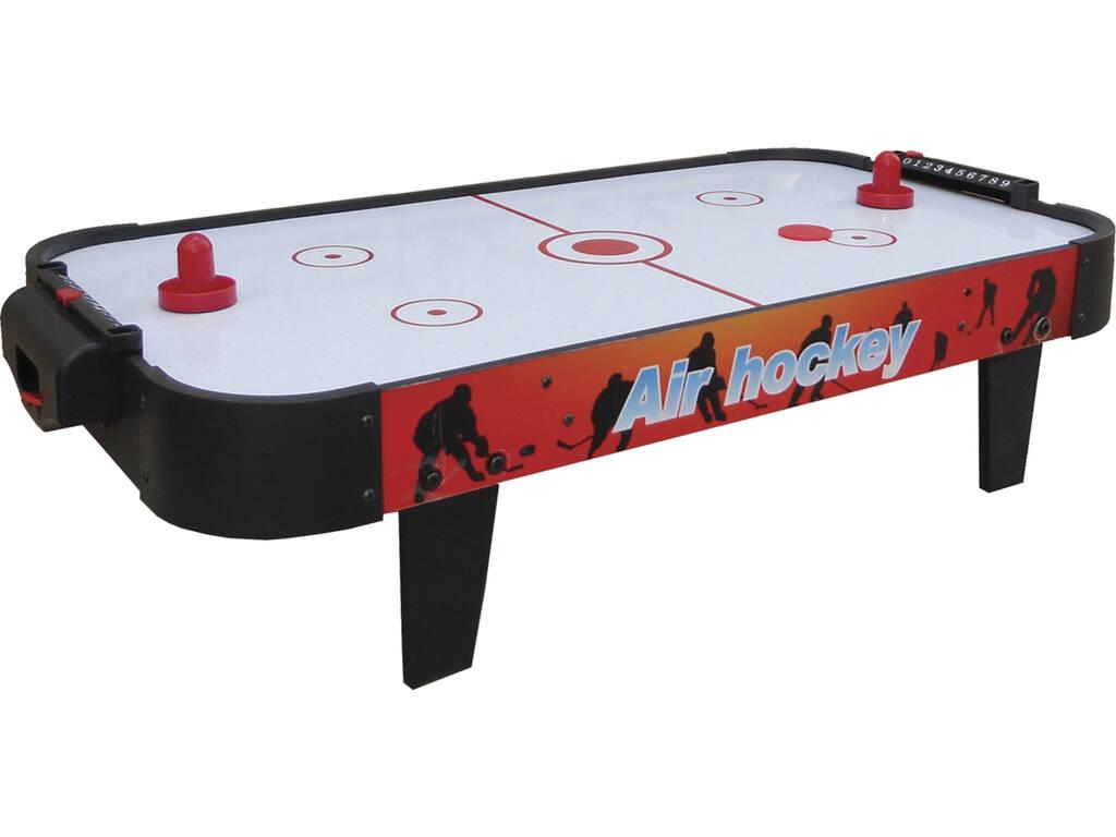 Tavolo da Hockey 91,5x49,5x22,5 cm