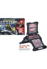 Battleship éléctronique