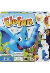 Elefun Firefly