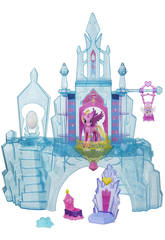 My Little Pony Il Castello di Cristallo