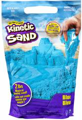 Kinetic Sand Sac 907 gr. Bizak 61921453