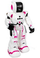 Robô Sophie World Brands XT380838