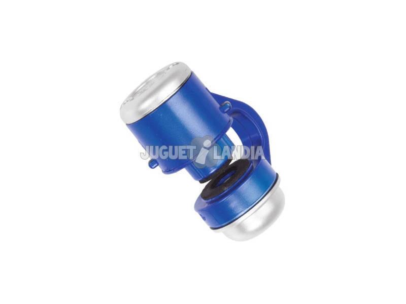 Microscópio Para Smartphone World Brands 80362