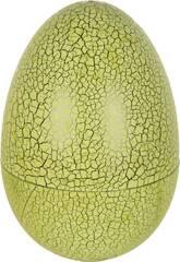 imagen Huevo con Esqueleto Dinosaurio