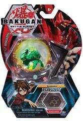 Bakugan Core Bakugan Bizak 61924422