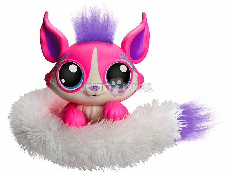 Lil Gleemerz Adorbrite Mattel GLL06