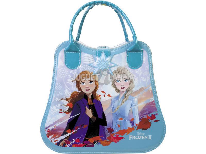 Frozen 2 Wonderland Weekender Markwins 1599017E