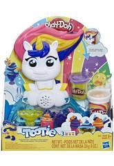 Playdoh Unicorno Gelati Deliziosi Hasbro E5376EU4