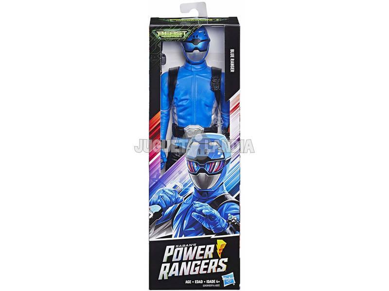 Figura Power Rangers 30 cm Hasbro E5914EU4