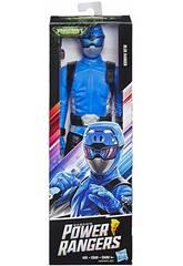 imagen Figura Power Rangers 30 cm Hasbro E5914EU4