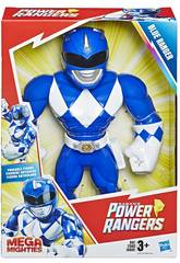 imagen Figura Mega Mighties Power Rangers Hasbro E5869