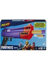Nerf Mega Fortnite Hc E Hasbro E7515EU4