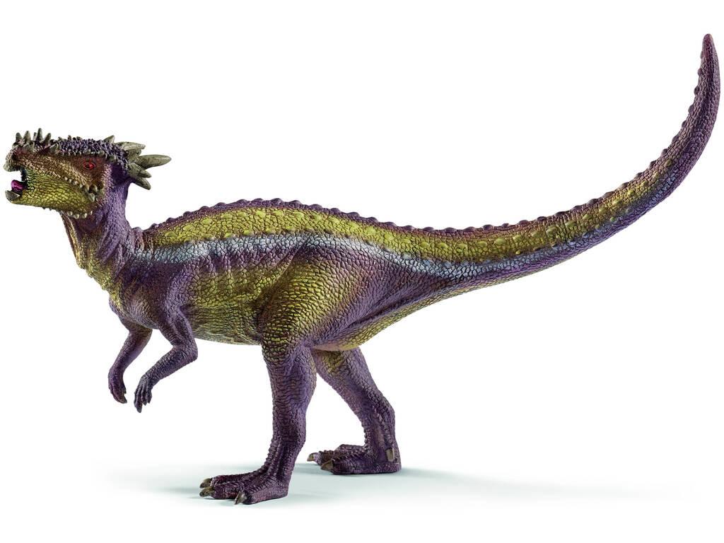 Dracorex Schleich 15014