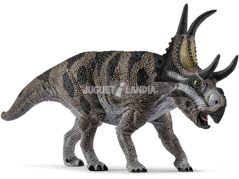 Diabloceratops Schleich 15015