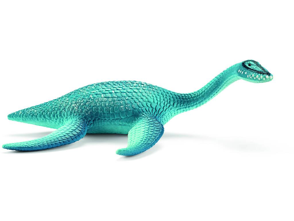 Plesiosaurus Schleich 15016