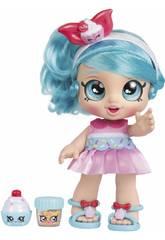 Poupée Kindi Kids Famosa 700015450