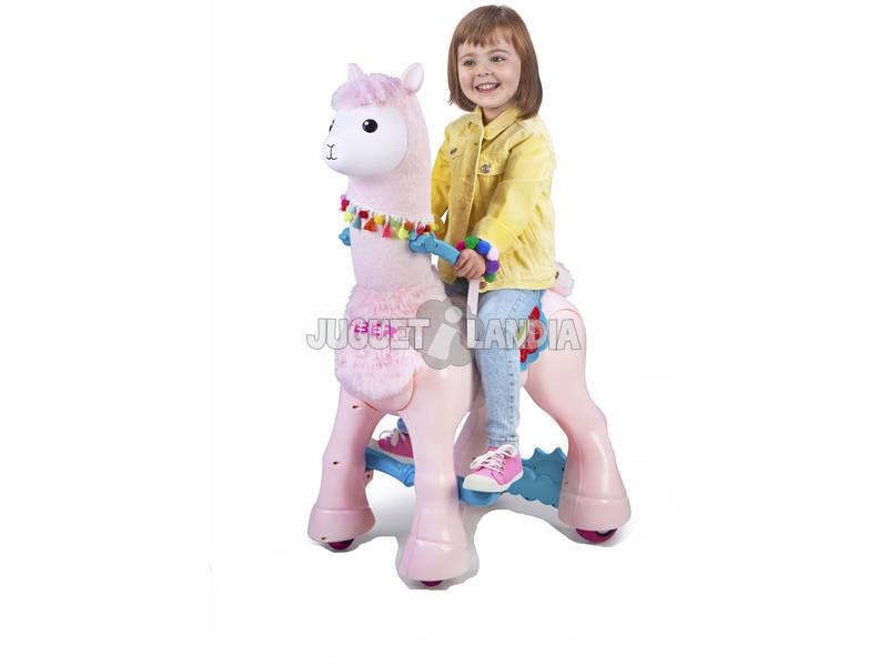My Lovely Llama 12v. Famosa 800012442