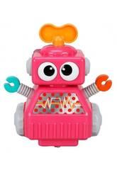 imagen Robotic Buddies Keenway 32655