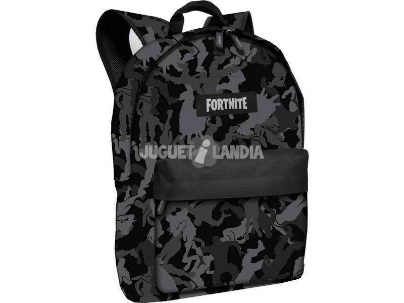 Zaino Fortnite Toybags E700734FSF