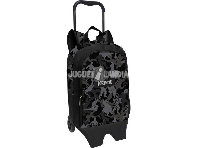 Mochila Trolley Fortnite Toybags E110760FSF