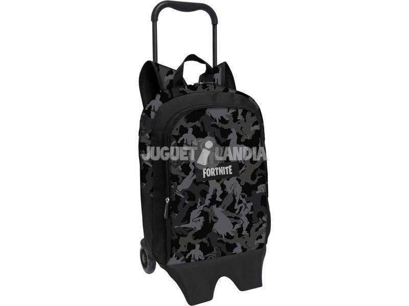 Zaino Trolley Fortnite Toybags E110760FSF