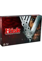 Risk Vikings Eleven Force 12081