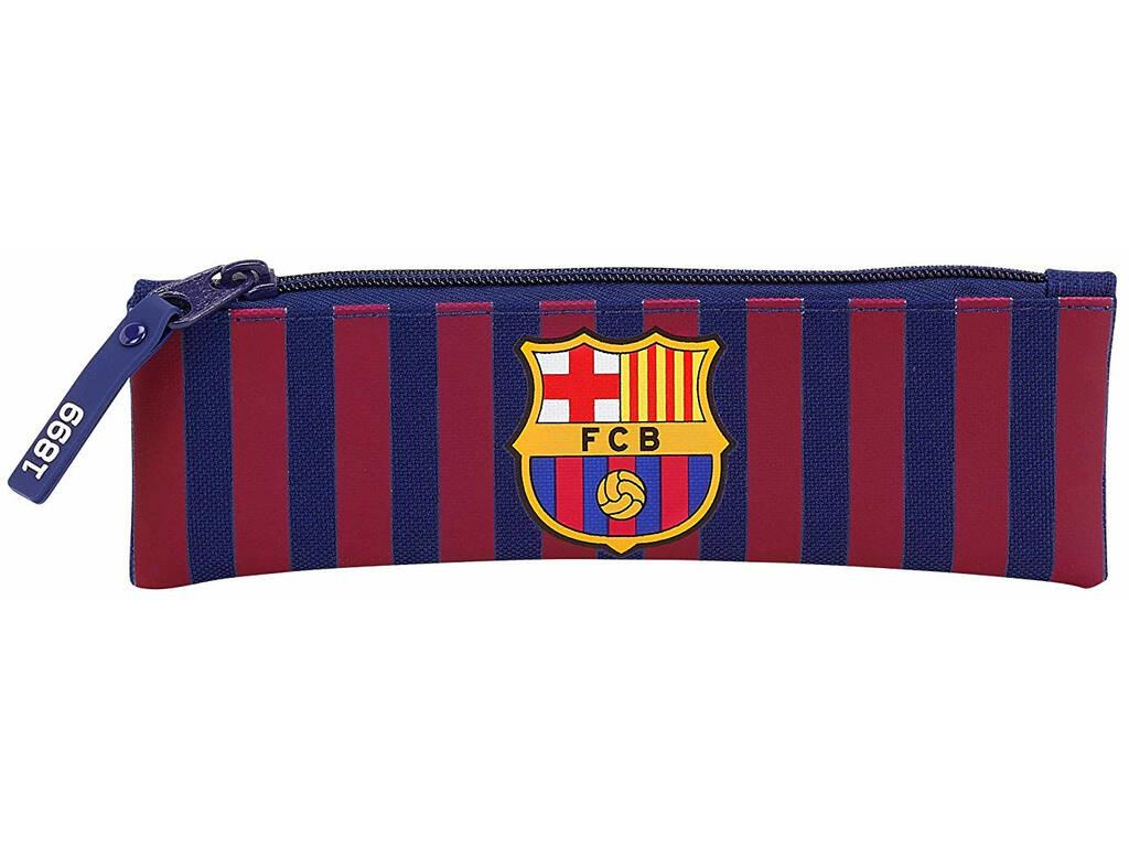 Portatodo Estrecho F.C. Barcelona 18/19 Safta 811829025