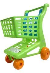Carrito Supermercado Vicam 99
