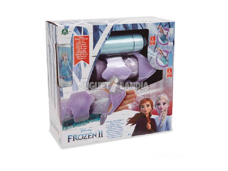 Frozen 2 Guante Mágico Giochi Preziosi FRN71000