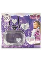 Glam Goo Pack Deluxe Giochi Preziosi GAM03000