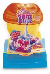 Slimi Caffè Toppings Decorazione Giochi Preziosi LMC00000