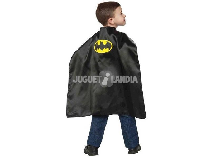 Cape Batman Pour Enfants Rubies 36625