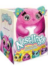 Nestlings Rose Goliath 32240