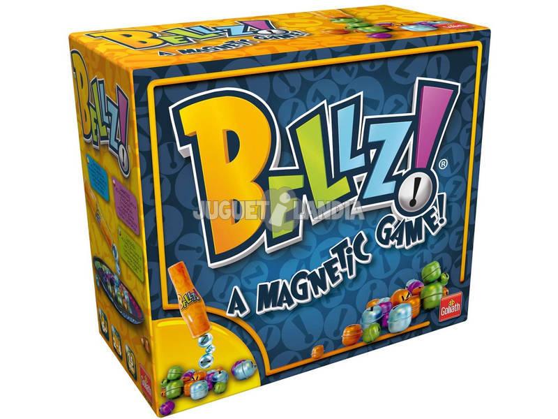 Bellz! Goliath 70382