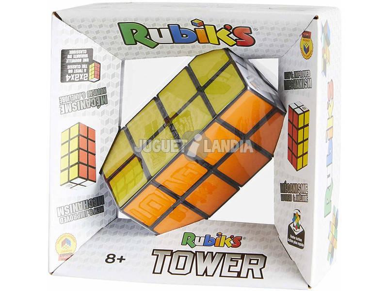 Rubik's Tower Goliath 72160