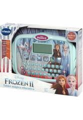 Frozen 2 Tablette Mágique et Éducative Vtech 517822