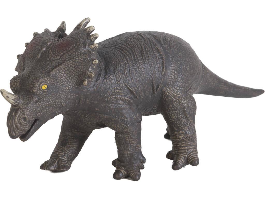 Triceratops 51 cm.
