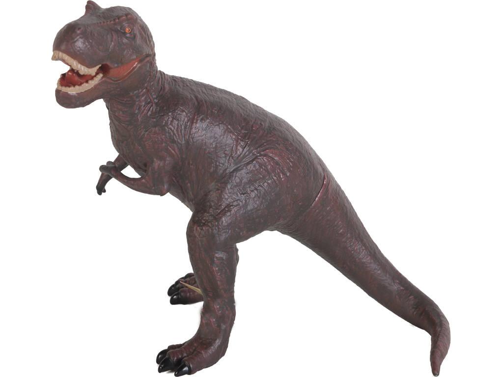 Tirannosauro 50 cm.